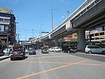 4232NAIA Expressway NAIA Road, Pasay Parañaque City 25.jpg