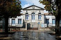 424 - Ancienne mairie - Périgny.jpg