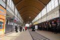 4254viki Dworzec Główny.Przed remontem. Foto Barbara Maliszewska.jpg