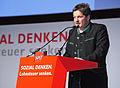 43. Bundesparteitag der SPÖ (15712050948).jpg