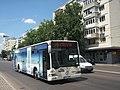 4303(2013.05.16)-105- Mercedes-Benz O530 OM906 Citaro (33753873025).jpg