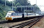 43087 Coventry 1997 (23683535142).jpg