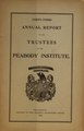43rd Peabody Institute Library Annual Report - 1895 (IA 43rdPeabodyInstituteLibraryAnnualReport1885).pdf