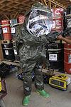 455th AEW Hazardous Materials Exercise DVIDS275969.jpg