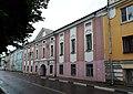 4593. Tver. Stepan Razin Embankment, 3.jpg