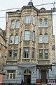 46-101-1846.житловий будинок.Шпиталь. Хмельницького,23.jpg