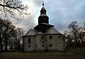 4656viki Kościół w Brzezince. Foto Barbara Maliszewska.jpg