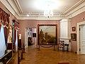 4657. Tver Regional Art Gallery (4).jpg