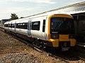 466022 new Southeastern livery.jpg