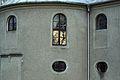 4664viki Kościół w Brzezince. Foto Barbara Maliszewska.jpg