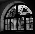 4689 Zamek w Krobielowicach. Foto Barbara Maliszewska.jpg