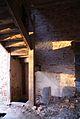 4693viki Pałac w Brzezince. Foto Barbara Maliszewska.jpg
