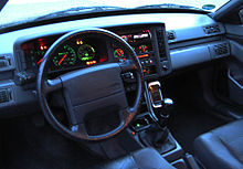 1987 Civic hatchback as well Renault Thalia 1 2 2006 Specs And Images also Acadia Fuse Box Diagram additionally RepairGuideContent likewise Renault Espace 2 2 1996 Specs And Images. on renault master 2 5 1998 specs and images