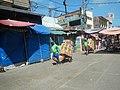 4821Poblacion, Baliuag, Bulacan 16.jpg
