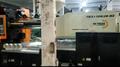 488 ton UWA servo hybrid injection molding machine.png