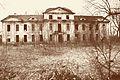 4912viki Pałac w Brzezince. Foto Barbara Maliszewska.jpg
