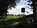 49847 Itterbeck, Germany - panoramio (4).jpg