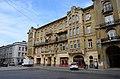 4 Hryhorenka Square, Lviv (05).jpg
