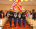 4th Marine Logistics presents Colors (10670245734).jpg