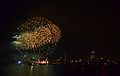 4th of July 2012 in Boston (7511428308).jpg