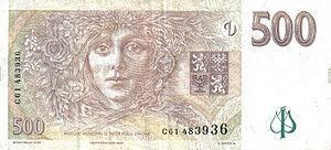 1 чешскaя кронa рублей кс го h aу чтобы ломать сервера кс го