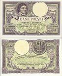 500zloty-1919.jpg