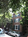 50 ChestnutSt Boston 2010 d.jpg
