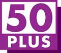 50plus logo.jpg