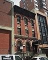 513 West 54th St jeh.jpg