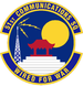 51st Communications Squadron.PNG