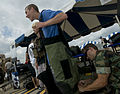 52nd Naval Air Station Oceana Air Show DVIDS321866.jpg