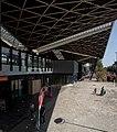 532141 station tilburg overkapping voorplein.jpg