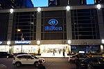 53rd St 6th Av td 24 - Hilton New York.jpg