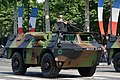 54th Signal Regiment Bastille Day 2013 Paris t114322.jpg