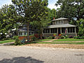 55-57 White Ave Fairhope May 2013.jpg