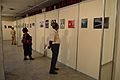 55th Dum Dum Salon - Indian Museum - Kolkata 2012-11-23 2040.JPG