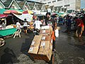 596Public Market in Poblacion, Baliuag, Bulacan 26.jpg