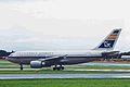 5B-DAX A310-204(W) Cyprus Aws MAN 12SEP98 (5730236973).jpg