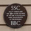 5SC Plaque Glasgow.jpg