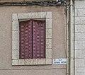 5 Rue Cathala Coture in Cahors.jpg