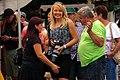 6.8.16 Sedlice Lace Festival 134 (28705428802).jpg