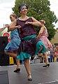 6.8.16 Sedlice Lace Festival 154 (28195730563).jpg