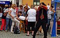 6.8.16 Sedlice Lace Festival 187 (28526895070).jpg