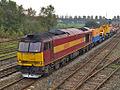 60075 Castleton East Junction.jpg