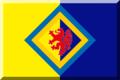 600px Giallo e Blu con stemma Eintracht Braunschweig.png
