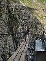 6096 - Gadmertal - Triftbrücke.JPG