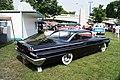 60 Pontiac Parisienne (9123853319).jpg