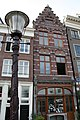 6199 Amsterdam, Kromme Waal 9 (1).JPG