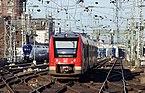 620 023 Köln Hauptbahnhof 2015-12-26-01.JPG