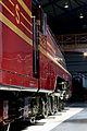 6229 DUCHESS OF HAMILTON National Railway Museum (9).jpg
